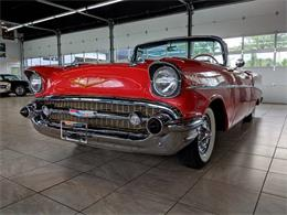 Picture of '57 Bel Air - QBF8
