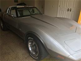 Picture of '78 Corvette - QBFR