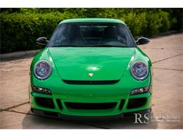 Picture of '07 Porsche 911 - $265,000.00 - QBH3