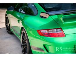 Picture of '07 Porsche 911 located in Raleigh North Carolina - $265,000.00 Offered by Road Scholars - QBH3