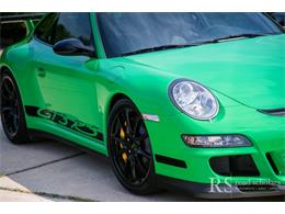Picture of '07 Porsche 911 - $265,000.00 Offered by Road Scholars - QBH3