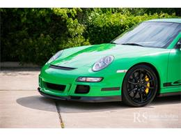 Picture of 2007 Porsche 911 - $265,000.00 Offered by Road Scholars - QBH3