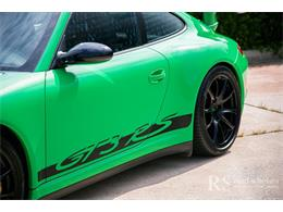 Picture of '07 Porsche 911 located in Raleigh North Carolina - $265,000.00 - QBH3