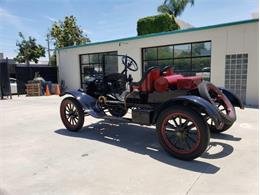 Picture of '25 Model T - QBH8