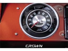 Picture of '75 Ford Bronco - $49,929.00 Offered by Crown Concepts LLC - QBHB