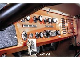 Picture of '75 Ford Bronco Offered by Crown Concepts LLC - QBHB