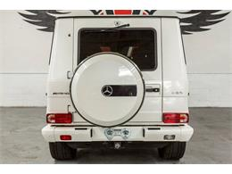 Picture of '18 G-Class - $174,999.00 - QBHD