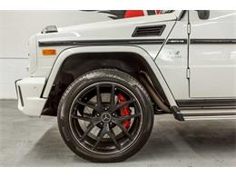 Picture of 2018 Mercedes-Benz G-Class located in California - $174,999.00 - QBHD