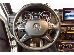 Picture of '18 Mercedes-Benz G-Class - $174,999.00 Offered by Veloce Motorsales - QBHD