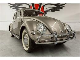 Picture of '56 Beetle - QBHE