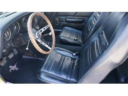 Picture of 1970 Mustang located in Valley Park Missouri - $59,995.00 Offered by Velocity Motorsports LLC - QBHF