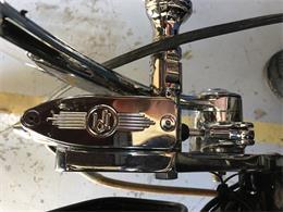 Picture of 1996 Harley-Davidson Motorcycle - $13,600.00 - QBI5