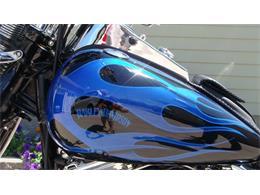 Picture of 1996 Motorcycle located in Moose Jaw Saskatchewan - $13,600.00 - QBI5