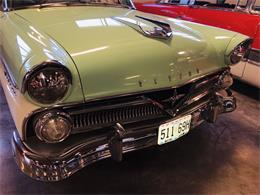 Picture of '55 Crown Victoria - QBIC