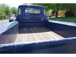 Picture of Classic '53 5-Window Pickup located in Colorado Offered by a Private Seller - QBIE