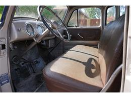 Picture of Classic 1953 5-Window Pickup located in Colorado - $14,000.00 Offered by a Private Seller - QBIE