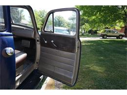 Picture of 1953 5-Window Pickup - $14,000.00 Offered by a Private Seller - QBIE