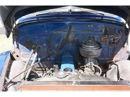 Picture of '53 5-Window Pickup - QBIE