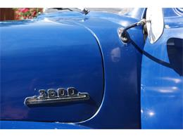 Picture of Classic '53 Chevrolet 5-Window Pickup located in Grand Junction Colorado - $14,000.00 - QBIE