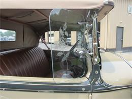 Picture of '31 Model A - QBIP