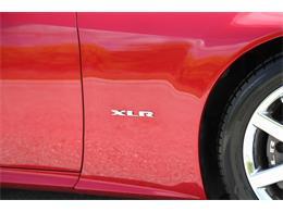 Picture of '04 XLR - QBJ6