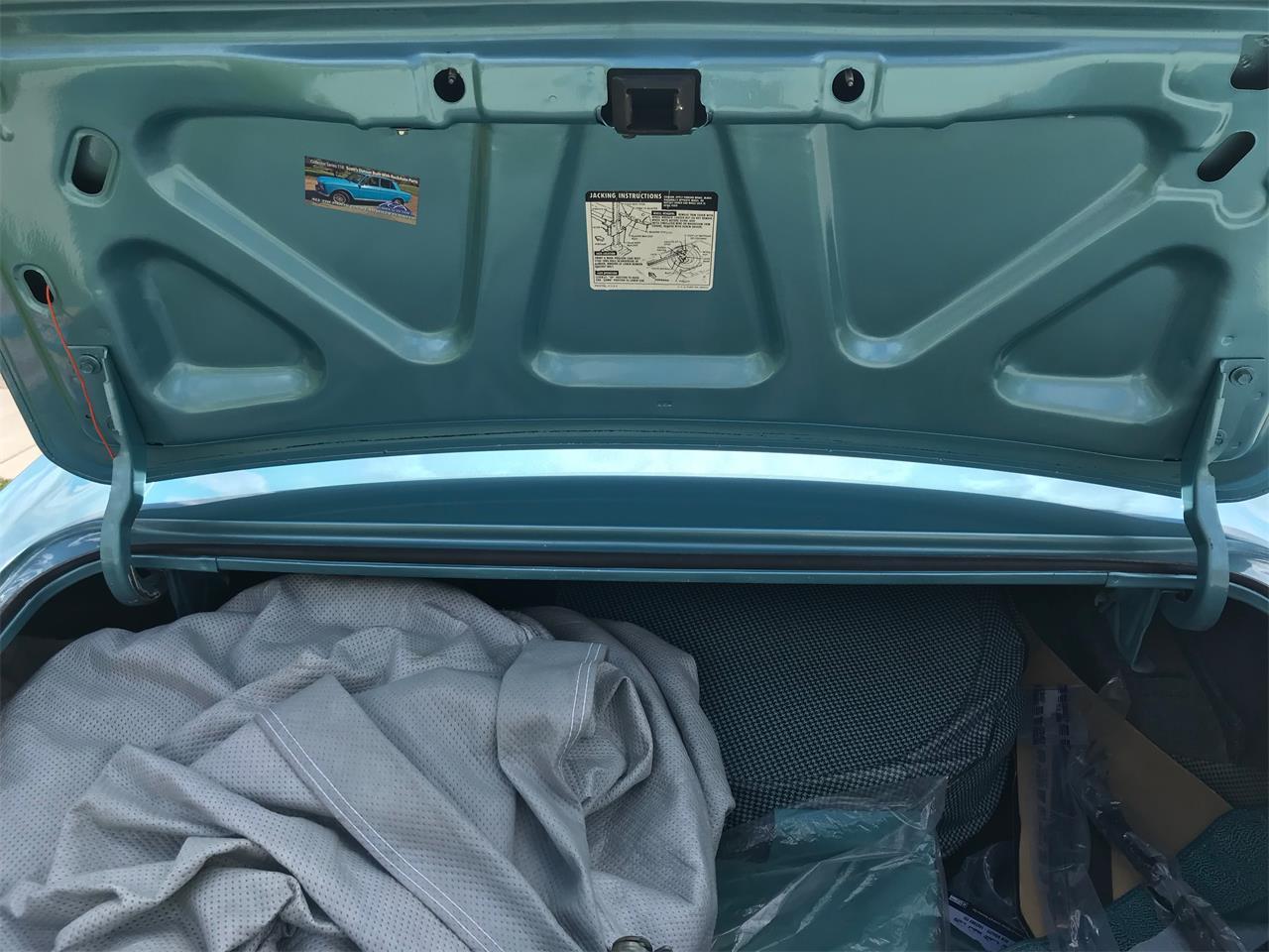 For Sale: 1968 Chevrolet Camaro in Deltona, Florida