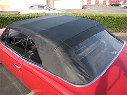 Picture of '67 GTO - QBJJ
