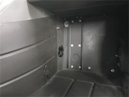 Picture of '63 Unimog - QBJK