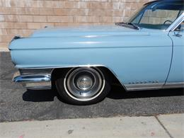 Picture of Classic '64 Eldorado Biarritz Offered by California Cadillac And Collectibles - QBJQ