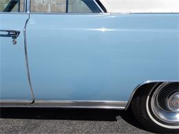 Picture of '64 Cadillac Eldorado Biarritz - $28,500.00 - QBJQ