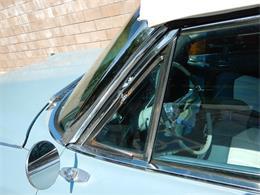 Picture of Classic '64 Cadillac Eldorado Biarritz located in California - $28,500.00 - QBJQ