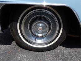Picture of 1964 Eldorado Biarritz located in California Offered by California Cadillac And Collectibles - QBJQ