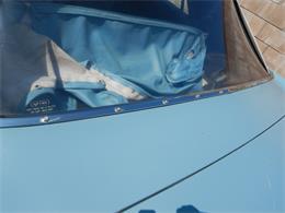 Picture of '64 Cadillac Eldorado Biarritz located in Woodland Hills California - QBJQ