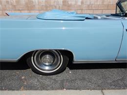 Picture of Classic '64 Cadillac Eldorado Biarritz located in California - QBJQ