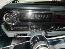 Picture of Classic '64 Eldorado Biarritz located in Woodland Hills California - QBJQ