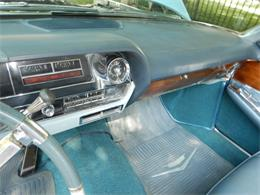 Picture of Classic 1964 Eldorado Biarritz located in California - $28,500.00 Offered by California Cadillac And Collectibles - QBJQ