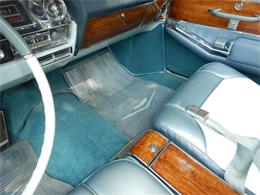 Picture of Classic '64 Cadillac Eldorado Biarritz - $28,500.00 Offered by California Cadillac And Collectibles - QBJQ