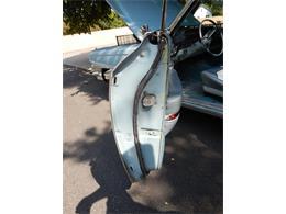 Picture of Classic 1964 Cadillac Eldorado Biarritz located in Woodland Hills California - QBJQ