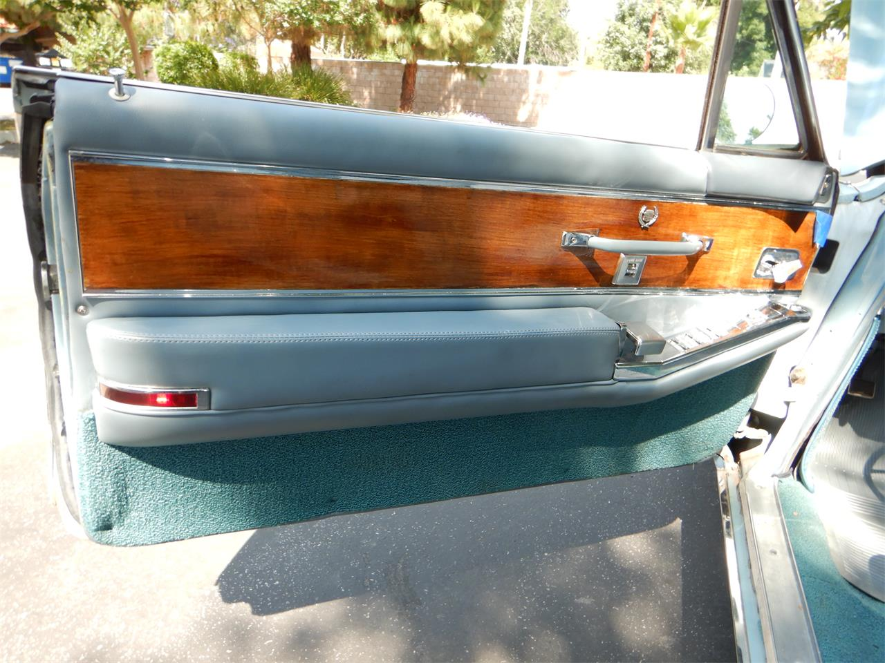 Large Picture of Classic '64 Eldorado Biarritz located in California Offered by California Cadillac And Collectibles - QBJQ