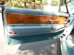 Picture of Classic 1964 Eldorado Biarritz Offered by California Cadillac And Collectibles - QBJQ