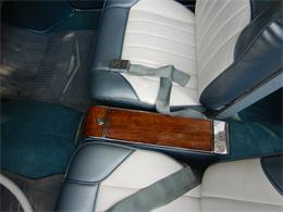 Picture of Classic '64 Eldorado Biarritz - $28,500.00 Offered by California Cadillac And Collectibles - QBJQ