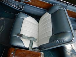 Picture of 1964 Cadillac Eldorado Biarritz - $28,500.00 Offered by California Cadillac And Collectibles - QBJQ