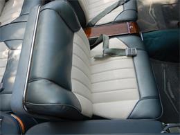 Picture of Classic '64 Cadillac Eldorado Biarritz located in Woodland Hills California - QBJQ