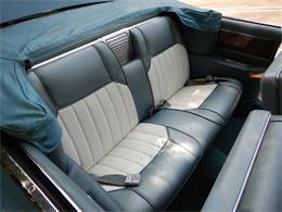 Picture of Classic '64 Eldorado Biarritz located in California - $28,500.00 - QBJQ