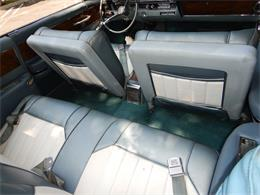 Picture of Classic '64 Cadillac Eldorado Biarritz Offered by California Cadillac And Collectibles - QBJQ