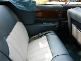 Picture of Classic '64 Cadillac Eldorado Biarritz - QBJQ