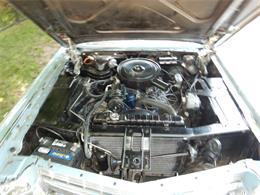 Picture of '64 Cadillac Eldorado Biarritz located in Woodland Hills California - $28,500.00 - QBJQ