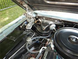 Picture of Classic 1964 Cadillac Eldorado Biarritz located in California - $28,500.00 - QBJQ