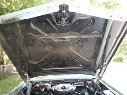 Picture of Classic 1964 Cadillac Eldorado Biarritz - $28,500.00 - QBJQ