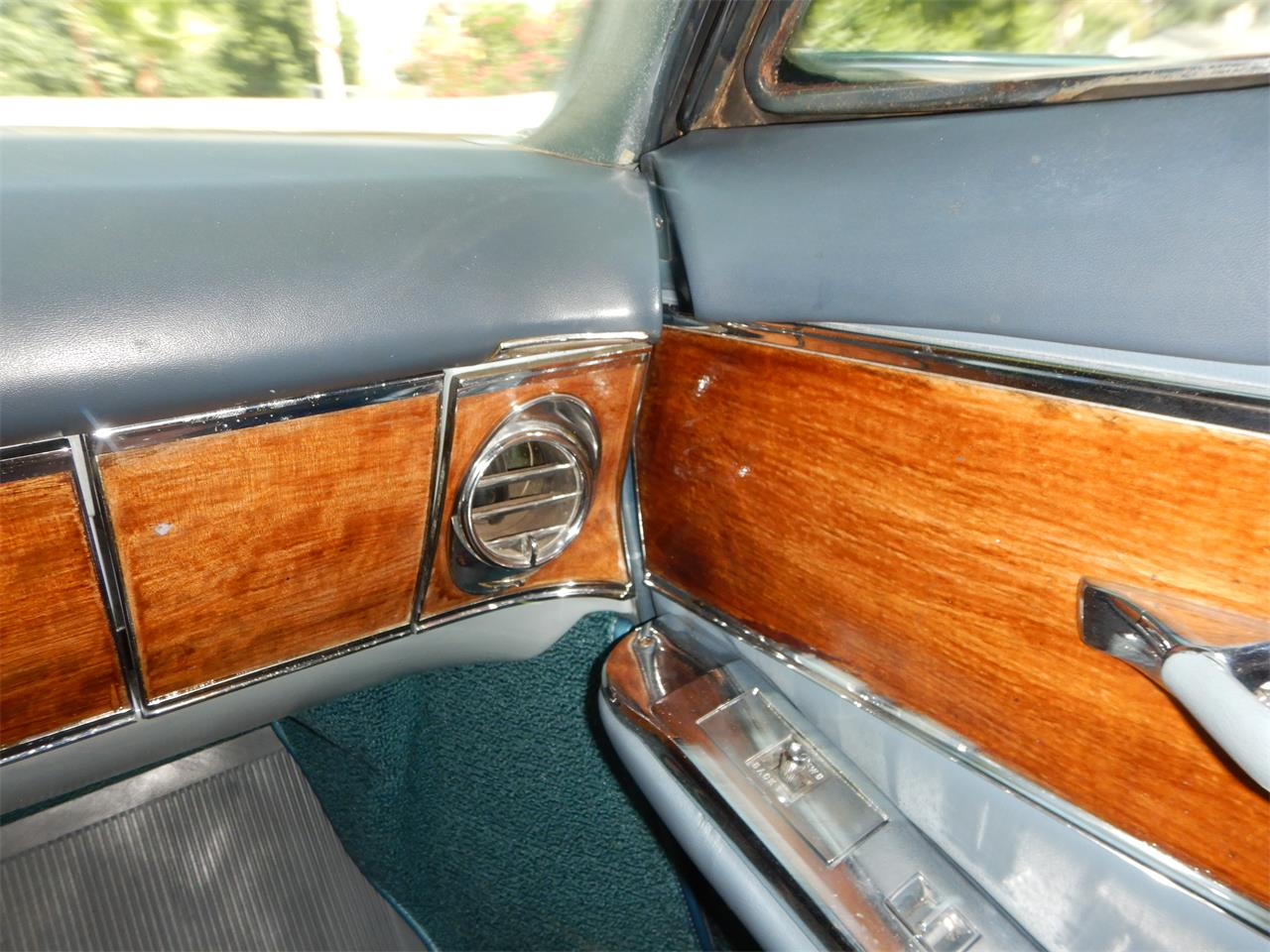 Large Picture of Classic '64 Eldorado Biarritz located in California - $28,500.00 Offered by California Cadillac And Collectibles - QBJQ
